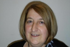 Ms H Brewer - Head of School - West Minster and Rose Street