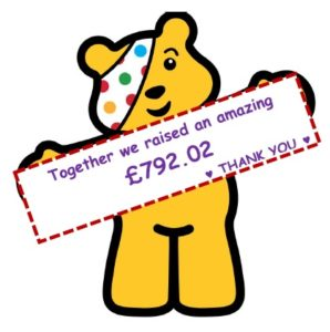 pudsey-thank-you