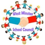 sch-council-badge