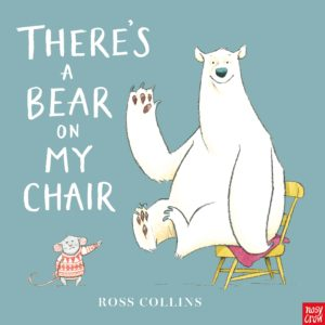 theres-a-bear-on-my-chair-6478-3